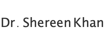 Dr. Shereen Khan